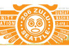 206 Zulu Community Orientation